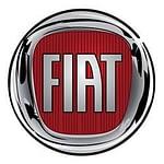 Fiat-1-1.jpg